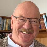 Klaus G. Grunert, Professor of Marketing Aarhus University