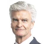 Hubert Cottogni, Director & Head of Mandate Management, EIF