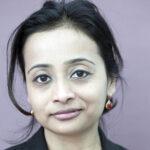 Saswati Bora, Head of Food Systems Innovation, World Economic Forum