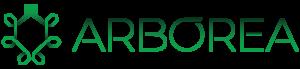 Logo-versions-03