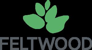 01.-Feltwood-Logo
