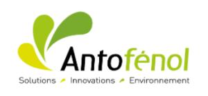 Antofenol