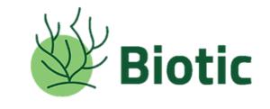Biotic