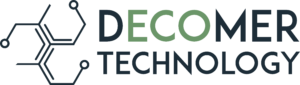 DecomerTechnology_logo_outlines_transparent
