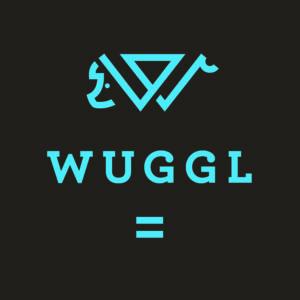 Logo-WUGGL-blaubraun-CMYK-300dpi