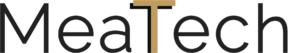 MeaTech Logo