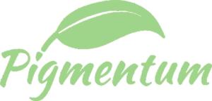 Pigmntum logo