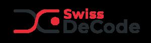 SwissDeCode_Logo-01