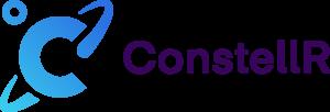 constellr-logo