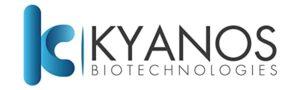kyanos