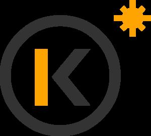 kytos_logo_black