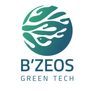 logo-BZEOS 2