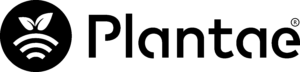 logo negro con r