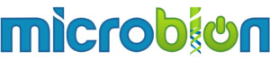 logo_2015_450x100