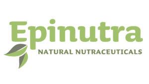 logotipo-epinutra_large
