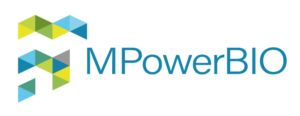 mpowerbio_logo