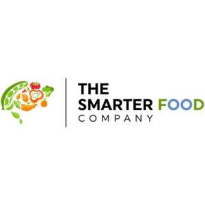 smarterfoodcompany