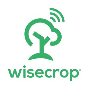 wisecrop